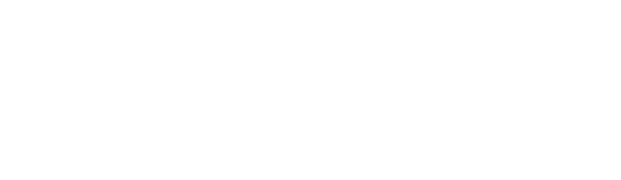 Salzgrotte Natur Pur